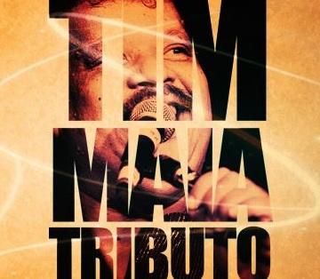 tim-maia-tributo