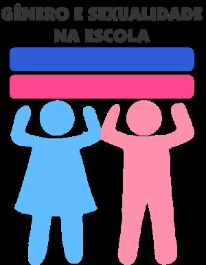 2015-04-abr-sexualidade-logo-interior-e1430232715365