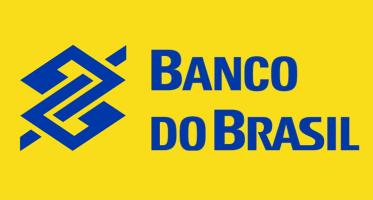 banco-do-brasil-2017