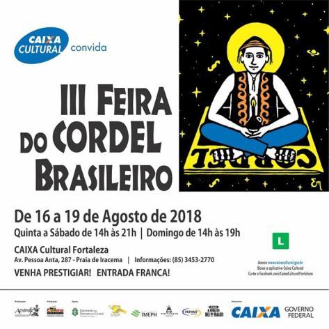 lacula-blog_site-convite-virtual-iii-feira-do-cordel-brasileiro