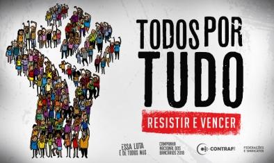 tag_site_conferência.cdr