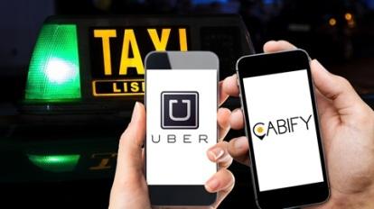 taxis_uber_cabify_reproduc3a7c3a3o