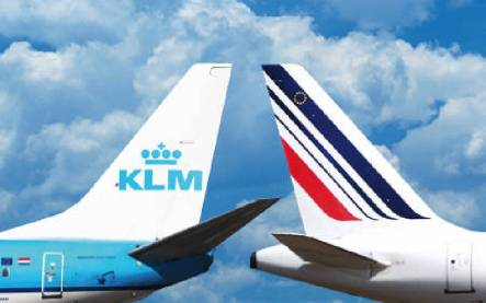 air-france-klm-gde