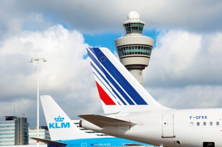 air-france-klm-release