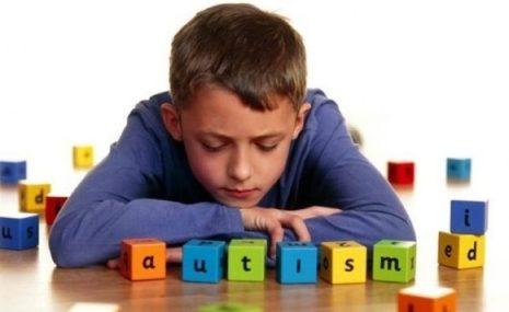 autismo1-740x455