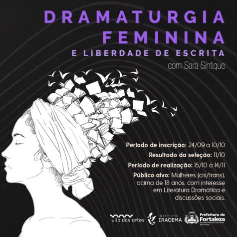 dramaturgia-feminina-1