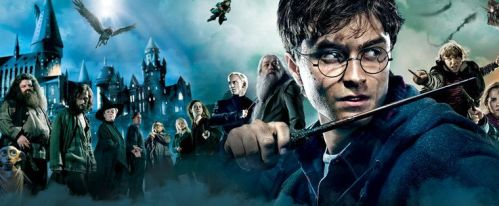 harry_potter7