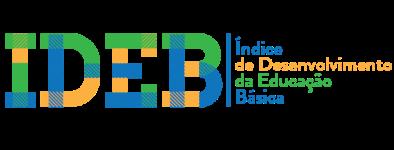 ideb-banner