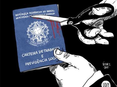 nova_lei_trabalhista_extingue_direitos_3