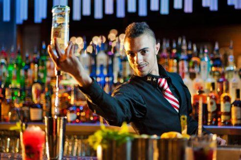 profissao-bartender-768x511
