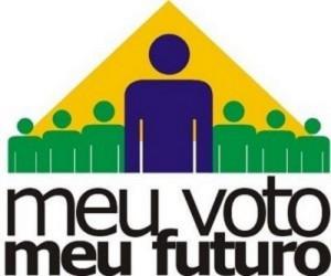 seu_voto1300x250-300x250