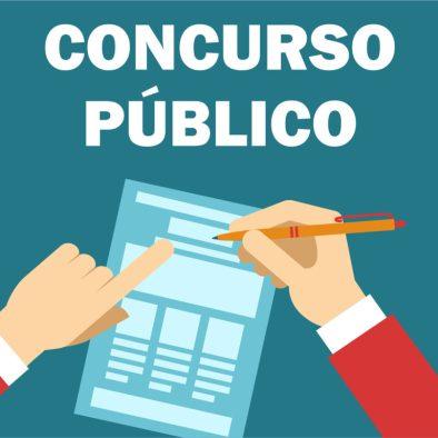 site_post_concursopublico_1200px_portaldobibliotecario-768x768