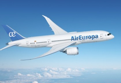air-europa-dreamliner-1