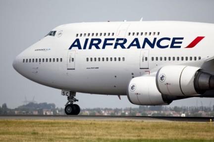 airfrance_b747_01-768x513