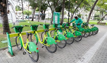 bicicletar2-thiago