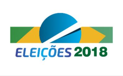 campanha-eleitoral-comeca-nesta-quinta-confira-as-novas-regras-e-a-agenda-dos-candidatos-ricardo-antunes
