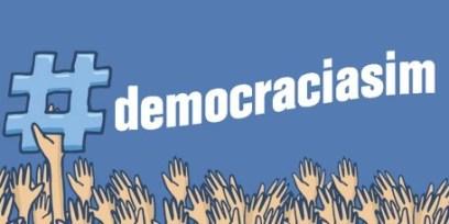 democraciasim