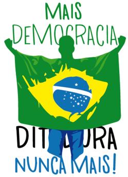 ditadura-site