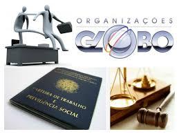 Infoglobo faz corte que inclui O Globo, Extra, Valor, Época e outros setores — Diálogos Políticos