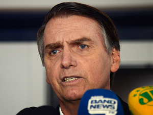 jair-bolsonaro-20187