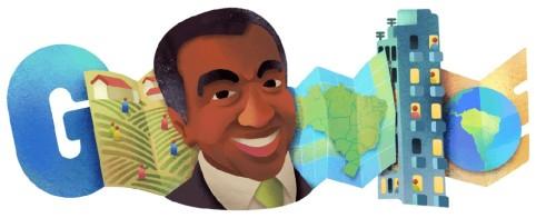 milton-santos-doodle-google-aniversario