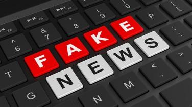 tse-fake-news-reproduc387c383o